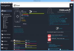 MOBILedit Enterprise 11.5.0 Full Crack With Keygen Full Version