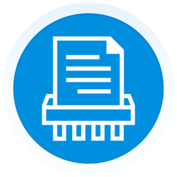 Macrorit Data Wiper 4.7.6 Unlimited Edition Crack With Serial Key [2021]
