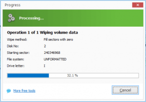 Macrorit Data Wiper Crack Unlimited Edition With Keys Free Download