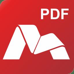 Master PDF Editor 5.7.91 Crack + Registration Code Free Download 2021