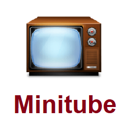 Minitube 3.9 Crack With Activation Key Full Version [Updated] 2021