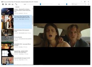 Minitube Crack With Keygen Full Final Download Version (100% Working)