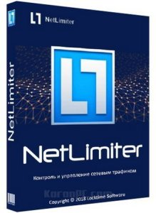 NetLimiter Pro Crack 4.1.11 With Keygen Free Download [2021]