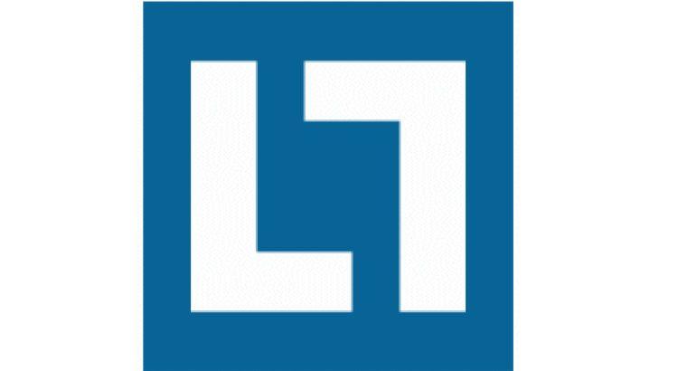 NetLimiter Pro Crack 4.1.11+Registration Key Full Download [2021] Updated