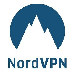 NordVPN Crack 6.39.6.0 Premium Accounts Key 2021 [Latest]