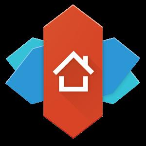 Nova Launcher Prime APK v7.0.49 Full Crack Free Download [2022]
