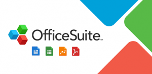 OfficeSuite 10 Pro 11.7.37313 Apk With Crack Full Download Latest [2021]