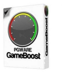 PGWare GameBoost 3.8.23.2021 With Full Crack Patch Free Download Latest