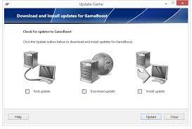 PGWare GameBoost Crack Complete Version Download (100% Working)
