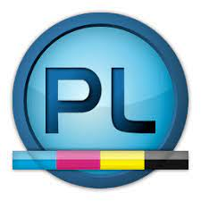 PhotoLine 25.01 With Crack + Serial Key Full Version For PC