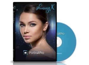 PortraitPro 21.4.2 Crack + License Key Full Download (100% Working) 2021