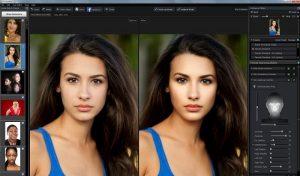 PortraitPro 21.4.2 Full Crack Torrent Free Download [Latest]