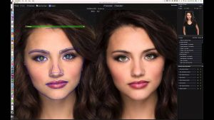 PortraitPro Crack With Activation Code Complete Version Download [Updated 2021]