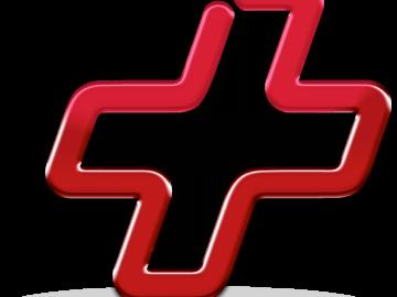Prosoft Data Rescue Pro 6.0.5 Crack + Serial Number Full Download [2021]