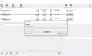 Prosoft Data Rescue Pro 6.0.5 Full Crack + Torrent Full Download