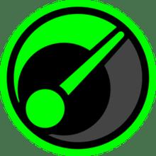 Razer Cortex Game Booster Crack 9.15.19.1412 + Keygen Full Version 2021