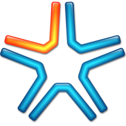 Removewat Crack 2.2.9 With Activation Key Full Version Latest [2021]