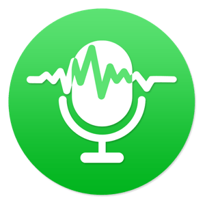 Sidify Music Converter Crack 3.4.0 With Serial Key Free Download [2022] Latest