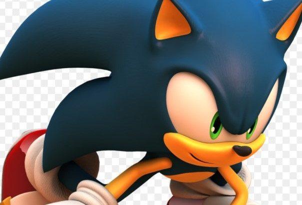 Sonic Mania PC Crack + Torrent Full Version Latest [2021]