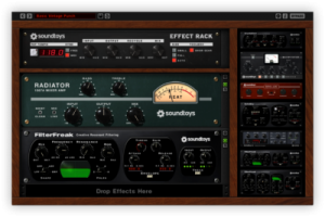 SoundToys Crack With Activation Code Final Download [Updated Version]