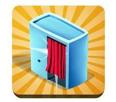 Sparkbooth 7.0.101.0 Crack + License Key Torrent Free Download [Latest]