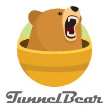 TunnelBear VPN 4.4.6 Crack Plus Serial Key Full Version [Latest 2022]