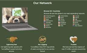 TunnelBear VPN 4.4.6 Crack With License Keygen Free Download (100% Working)