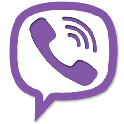 Viber For Windows Crack 16.1.0.0 with serial key free download latest