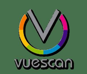VueScan Pro Crack 9.7.65 Keygen Free Torrent Download