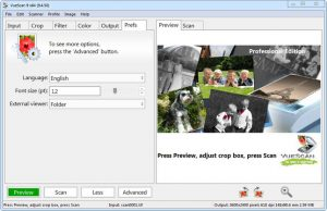VueScan Pro Crack With Activation Code Final Version Download (100% Working)