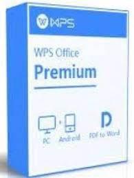 WPS Office Premium 15.0.2 Crack + Full Torrent Full Download [Updated 2022]