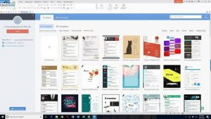 WPS Office Premium Crack With Activation Code Final Version Download