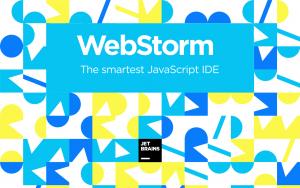 WebStorm Crack 2021.2.1 With License Key Full Version [Updated] Download