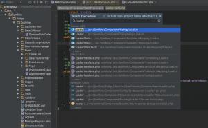 WebStorm Crack With Premium Product Code Final Version Download