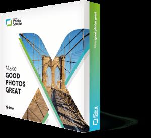 Zoner Photo Studio Crack X 19.2103.2.324 Plus Serial Key Full Download 2021