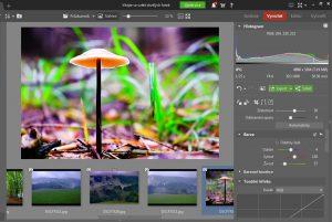 Zoner Photo Studio X Crack + Patch Free Download [Latest Version]