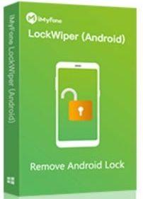 iMyFone LockWiper 7.4.1 Crack + Serial Number Free Download Latest Version 2021