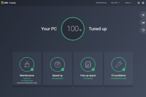 AVG PC TuneUp Crack + Product Key Complete Version Download (100% Working)