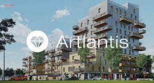 Artlantis Crack With Registration Code Complete Version Download