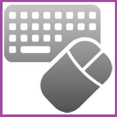 Automatic Mouse and Keyboard 6.2.5.6 Crack + Serial Number Free Download