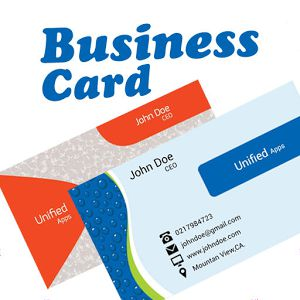 Business Card Maker 9.15 Crack Plus License Key Free Download (100% Working)