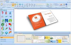 Business Card Maker 9.15 Full Crack + Torrent Full Version