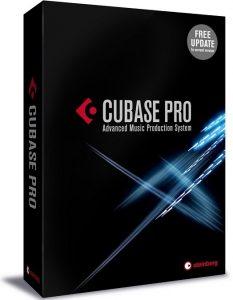 Cubase Pro 11.0.30 Crack Plus Serial Key Free Download [Updated Version]
