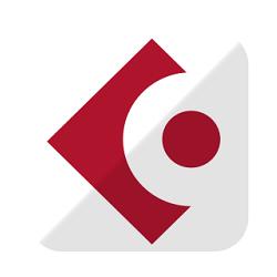 Cubase Pro 11.0.30 Crack With License Key Torrent Full Version [2022]