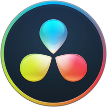 DaVinci Resolve Studio 17.3 Crack + Activation Key Free Download [2022]
