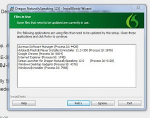 Dragon Naturally Speaking Crack With License Key Complete Version Download