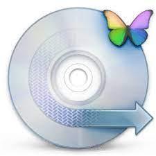 EZ CD Audio Converter 9.5.1.1 Crack + Keygen Free Download [Latest]