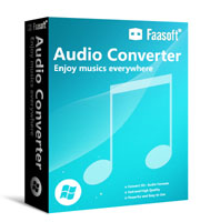 Faasoft Video Converter 5.4.23.6956 Crack With Keygen Full Version [Updated 2022]