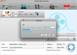 Faasoft Video Converter Crack With License Key Complete Version Download