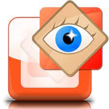 FastStone Image Viewer 7.5 Crack + License Key Free Download [2022]